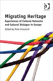 9781472422811.PPC_migrating heritage